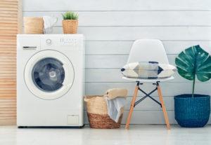 Reparación de lavadoras de distintas marcas