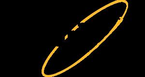 Whirlpool-logo-reparción de lavadoras sevilla