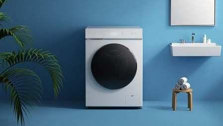 repuestos de lavadoras