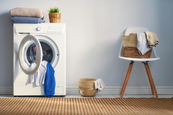 Reparación de lavadoras Whirlpool Sevilla