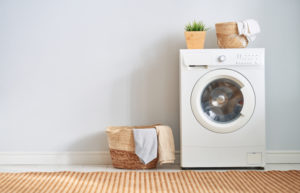 Reparación de lavadoras Balay Sevilla