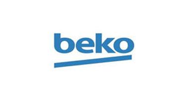 logo-beko