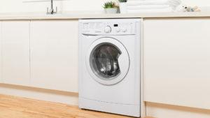 reparacion de lavadora de todas las marc