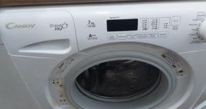 reparacion-lavadora-bellavista