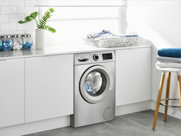 Reparación de lavadoras Balay