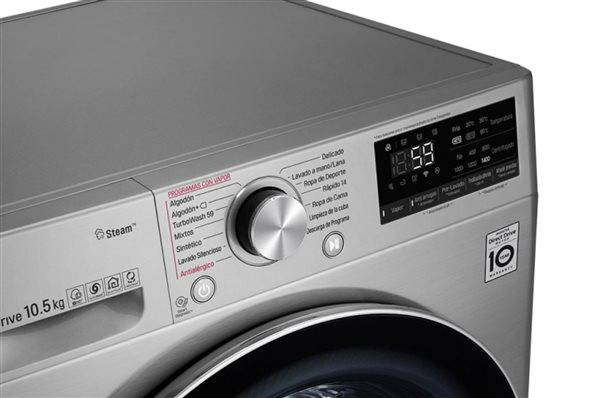 reparacion de lavadoras aljarafe sevilla