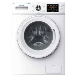 lavadora-edesa