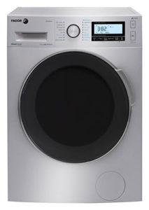 lavadora-fagor