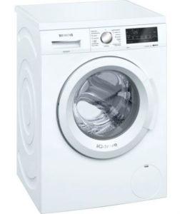 lavadora-siemens