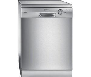 lavavajillas-balay