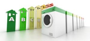 Gastos-energeticos-de-electrodomesticos