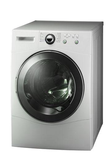 servicio-tecnico-lavadora-sevilla