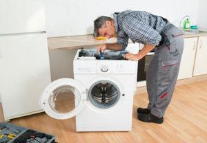 fallos-comunes-lavadoras