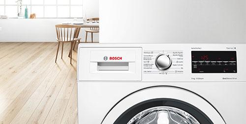servicio-tecnico-de-lavadoras-sevilla