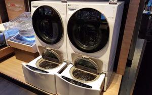 consejos-lavadora-buena