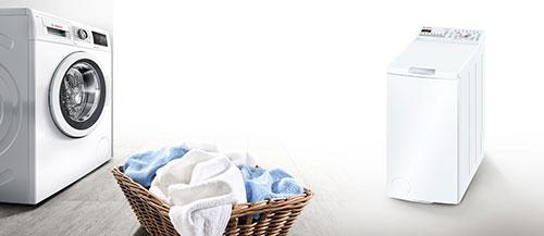 lavadora-carga-superior-y-frontal