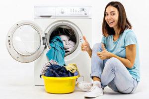 reparacion-mantenimiento-lavadora