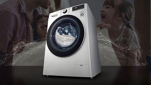 tips-para-lavadora-dure-mas