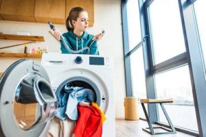 razones-porque-no-desagua-lavadora