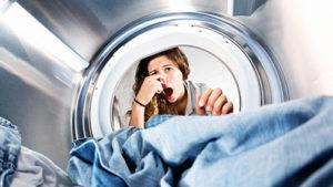 ropa-huela-mal-luego-de-lavar