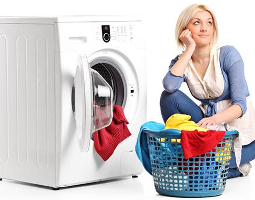 tecnico-lavadora-no-desagua