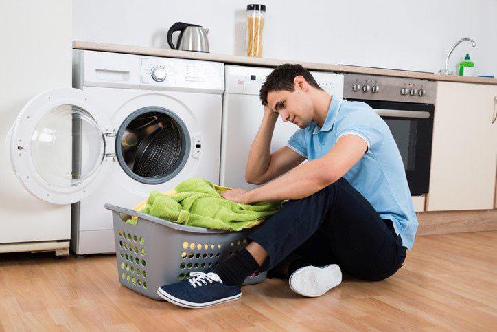 tu-lavadora-no-desagua