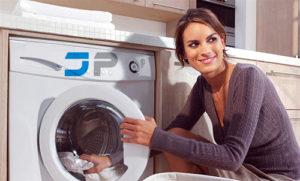 que-ropa-meter-en-una-lavadora