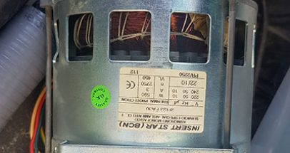 Reparacion-lavadoras-pino-montano