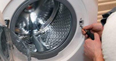 reparacion-lavadoras-camas