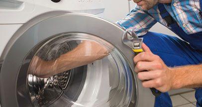 reparacion-lavadoras-santiponce