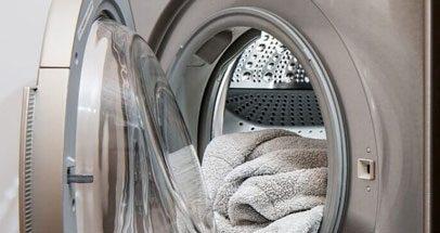 servicio-tecnico-lavadoras-camas
