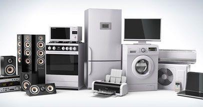 servicio-tecnico-lavadoras-santiponce