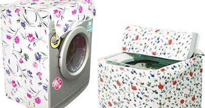 servicio-tecnico-lavadoras-tomares