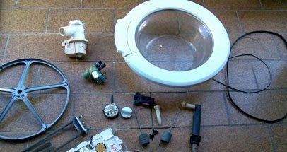 tecnico-lavadoras-castilleja-de-la-cuesta