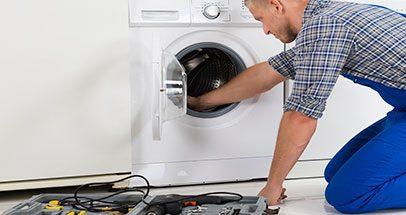 Tecnico lavadoras Sevilla