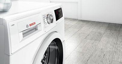 tecnico-lavadoras-valencina-de-la-concepcion